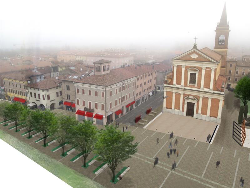 piazza centrale alto RID