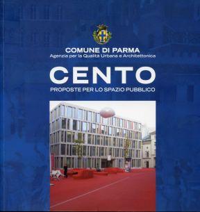 SPAZIO PUBBLICO002