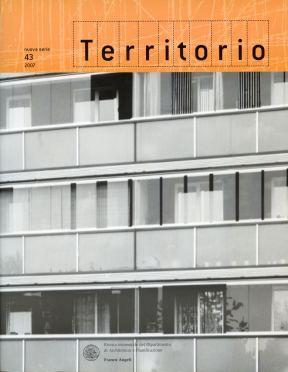 TERRITORIO003
