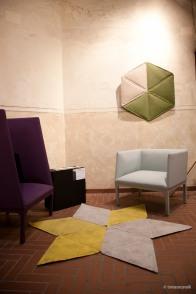 Auriga Studio
