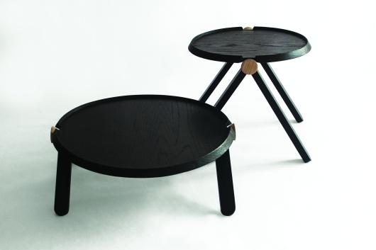 tavolini descrittiva