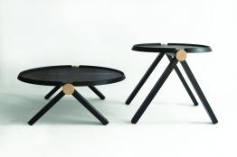 tavolini laterale